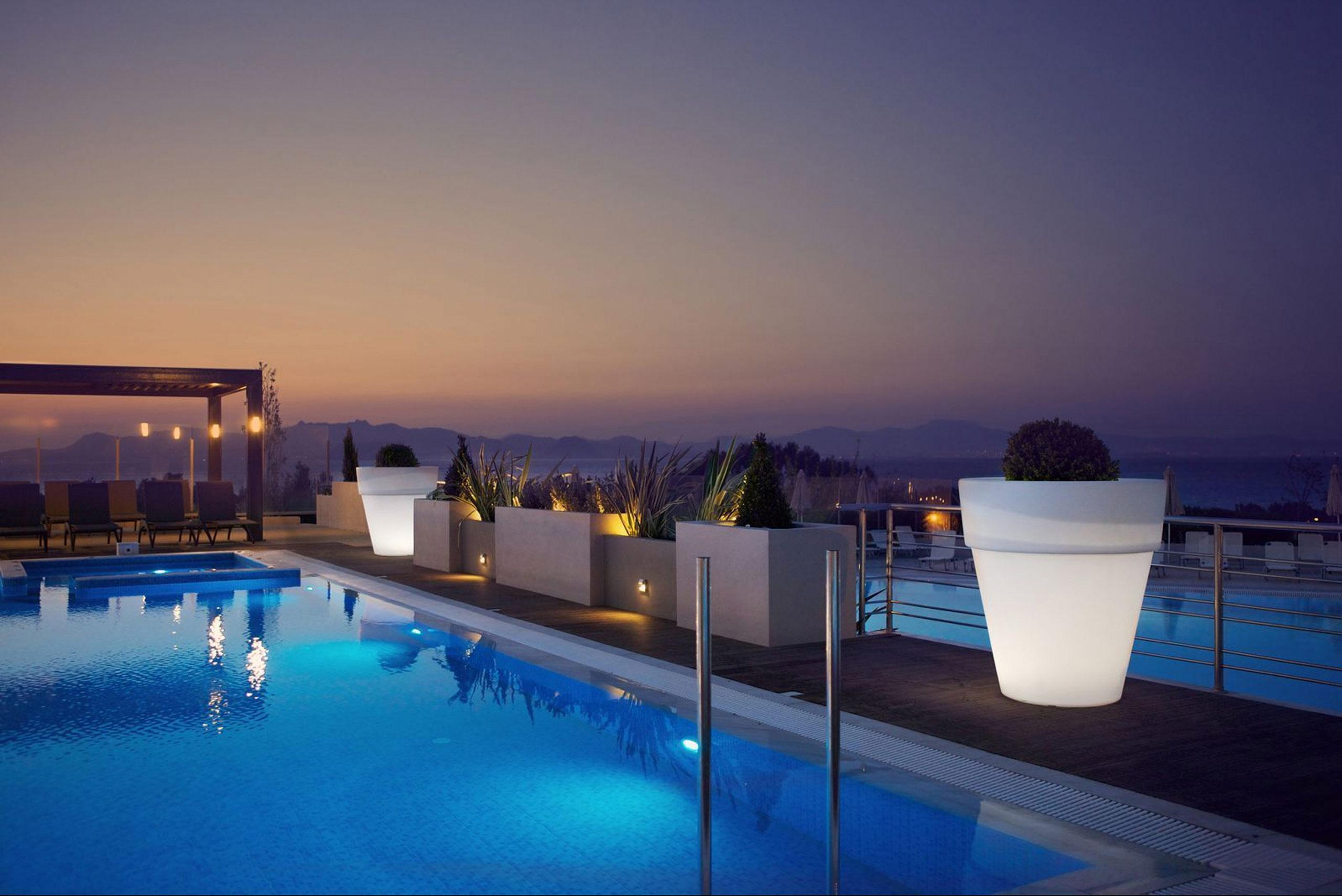 Hotel-Photography-Promo1-Kos-Island