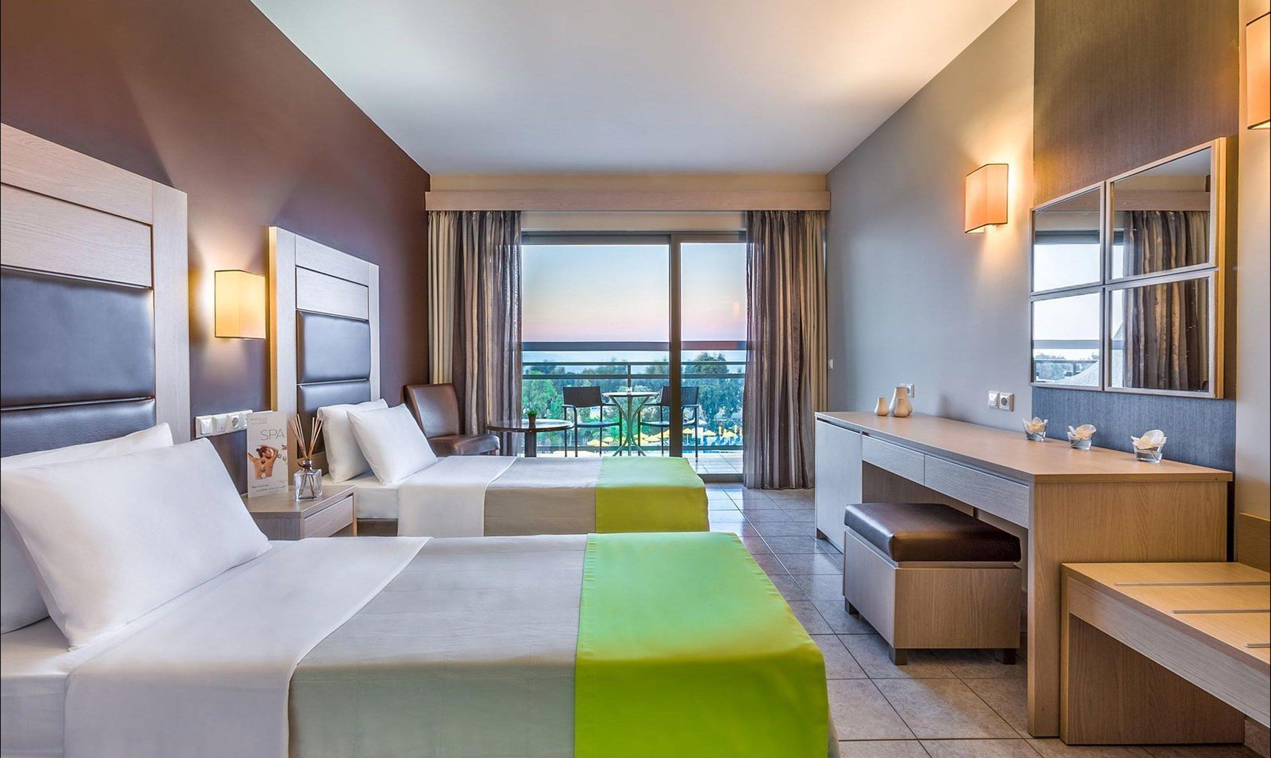 Hotel Photography Kos Island